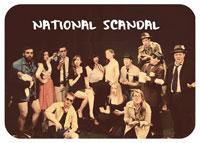 nationalScandal200x143.jpg