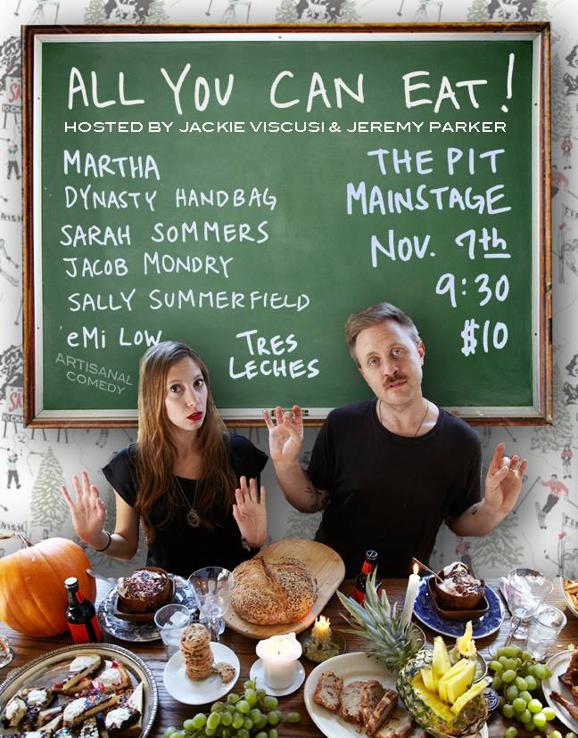 all you can eat flyer.jpg