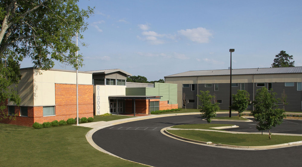 Rigdon-Road-Elementary02.jpg
