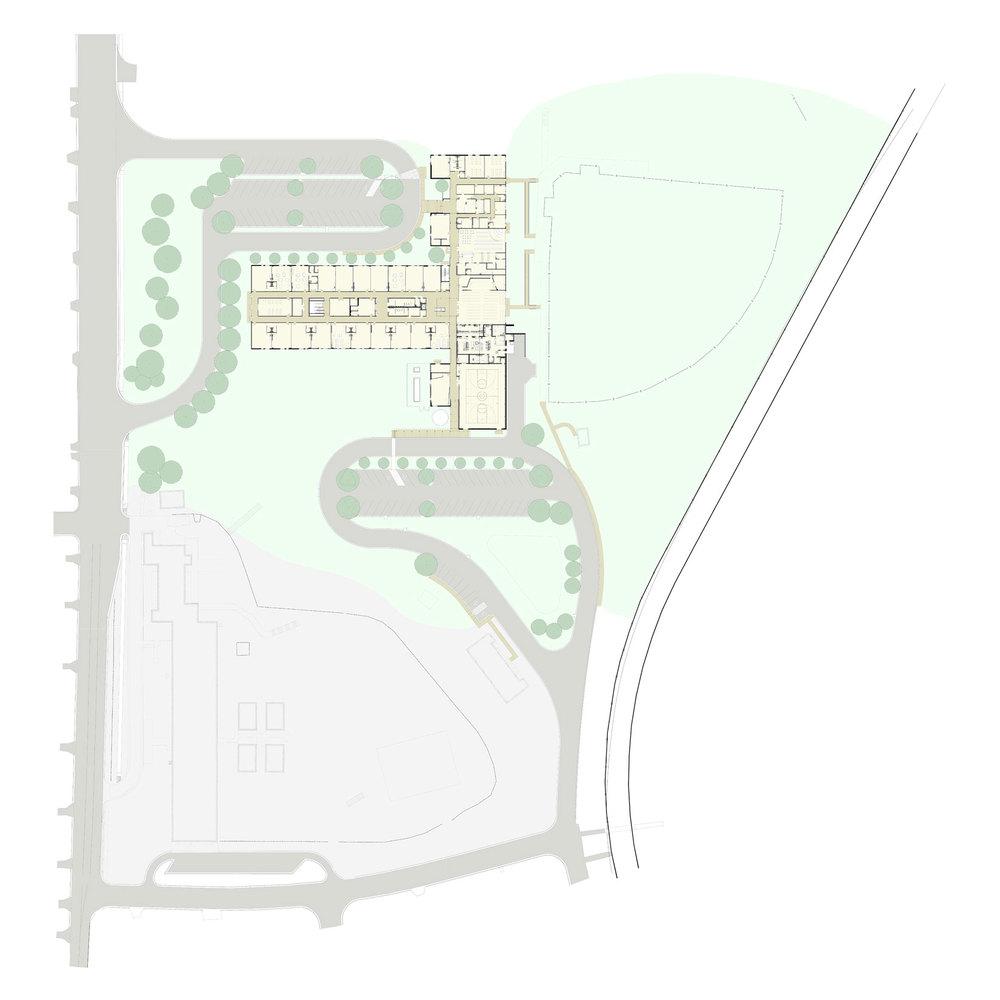 Rigdon-Road-Elementary08.jpg