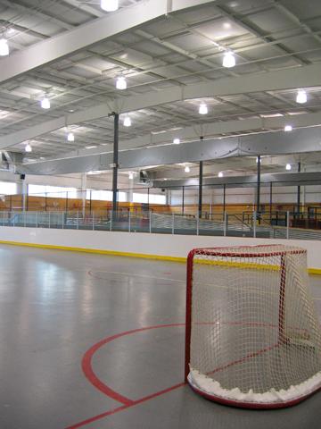 TroupRec-hockey.jpg