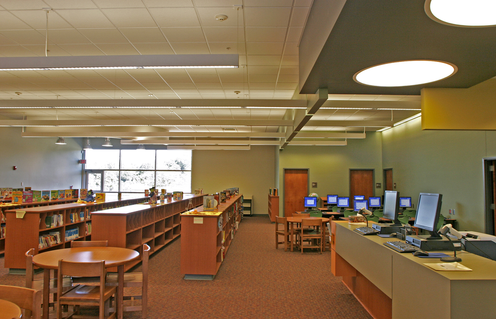 rigdon_media_center_6.jpg