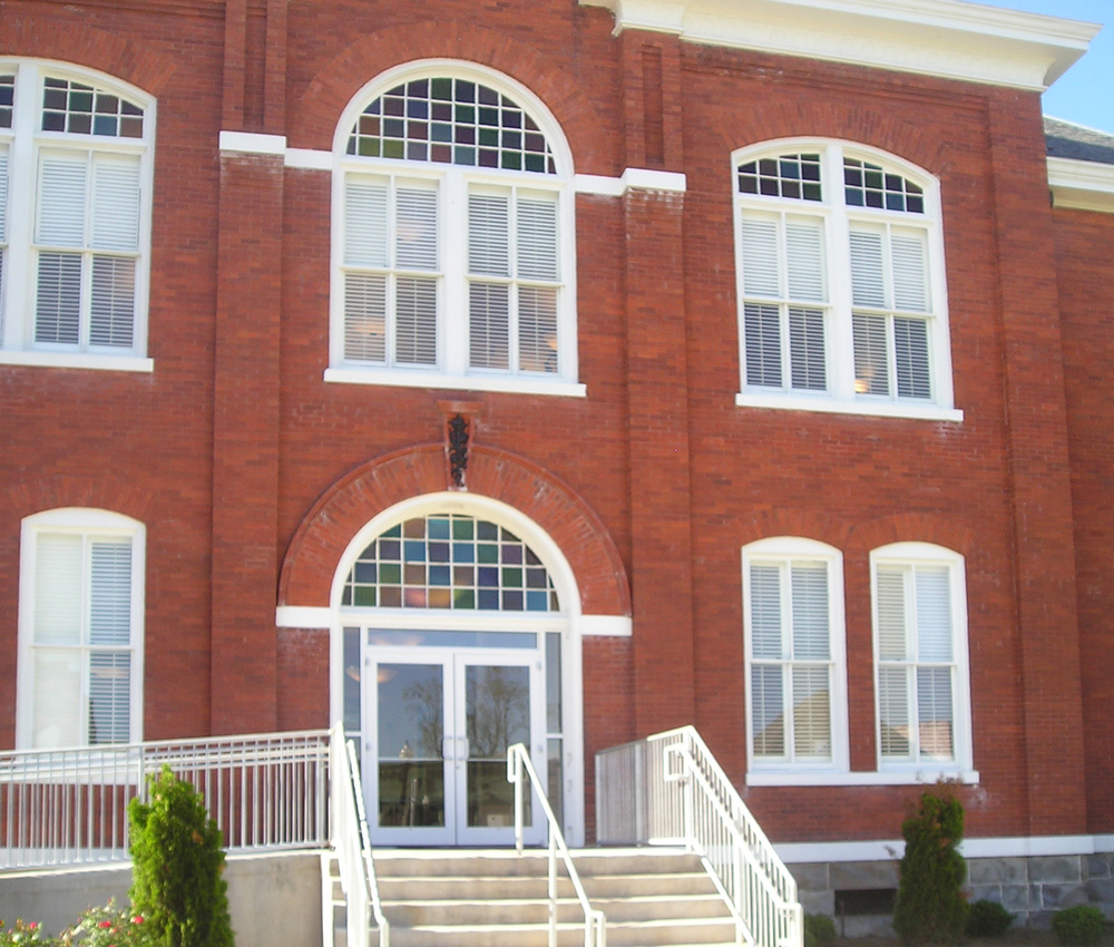 Talbot-Courthouse4.jpg