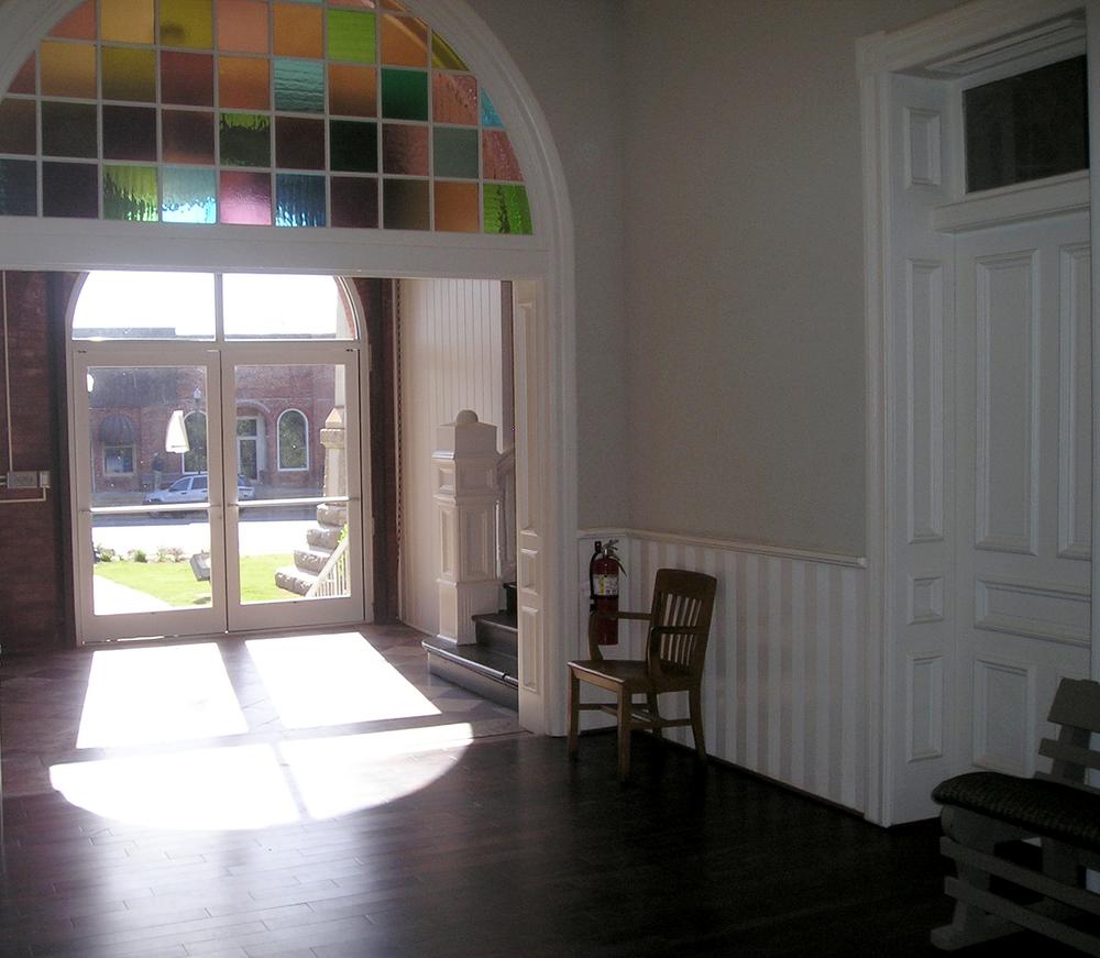 Talbot-Courthouse3.jpg