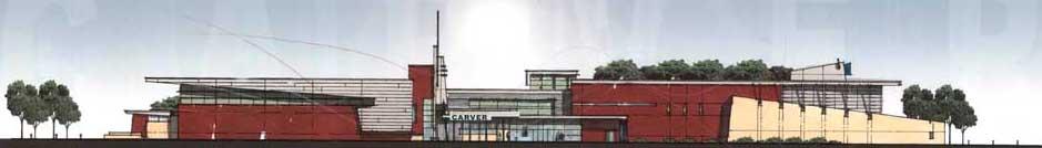 Carver8.jpg