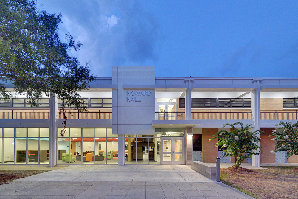 Howard Hall 30-web.jpg