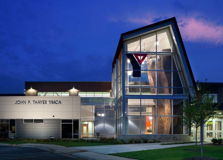 YMCA-Thayer.jpg