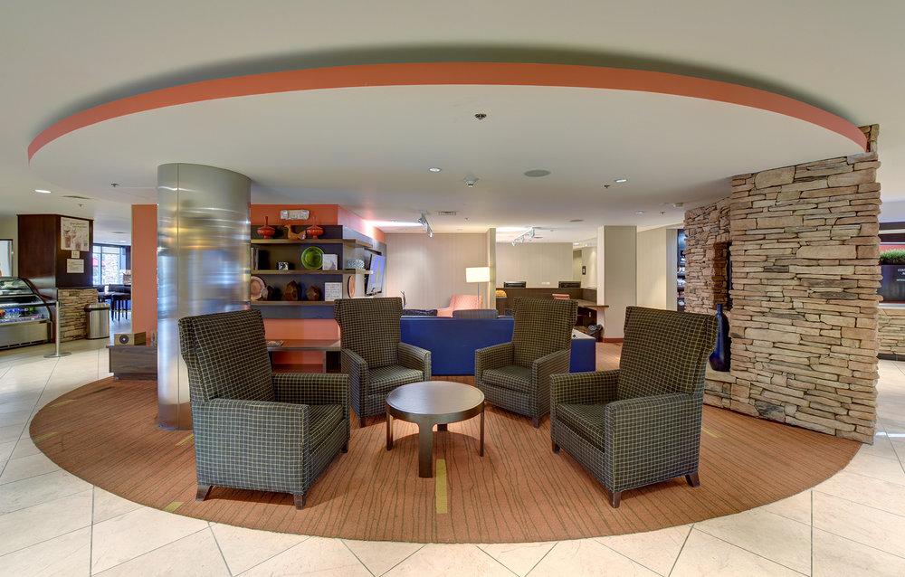 Marriott9.jpg