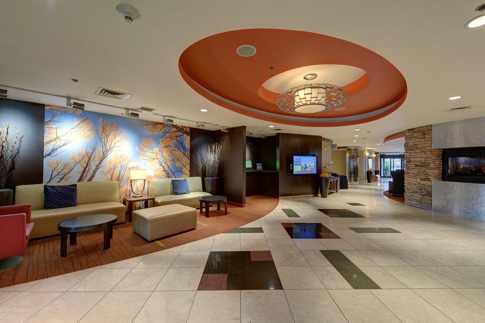 Marriott14.jpg