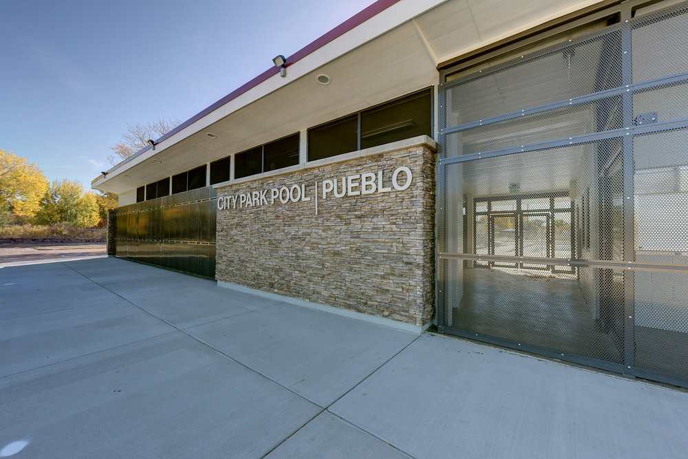 Pueblo1.jpg