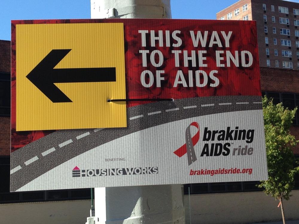 EOAIDS.jpg