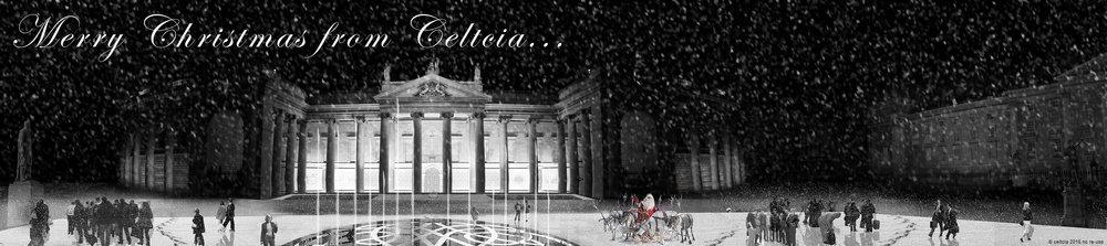 http://www.celtcia.com/collegegreensnows2016xmas.jpg