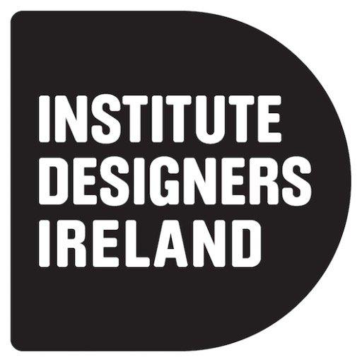 Astonishing Member Of The Institute Of Designers In Ireland Beutiful Home Inspiration Semekurdistantinfo