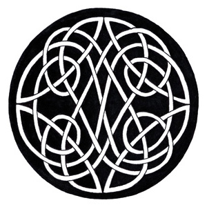 celtic_knot_two-part_circle_vertical.jpg