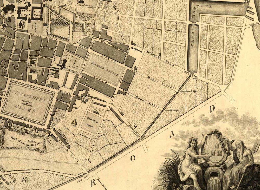 1797.estate.a.jpg
