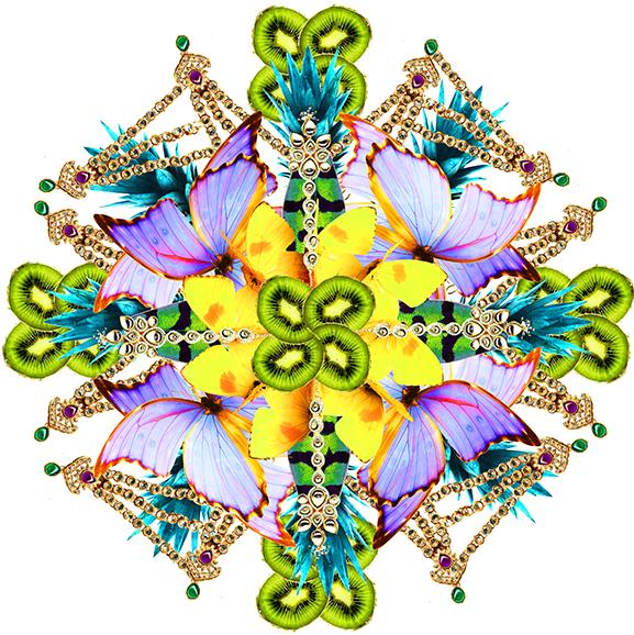 abacaxi mandala fb.jpg