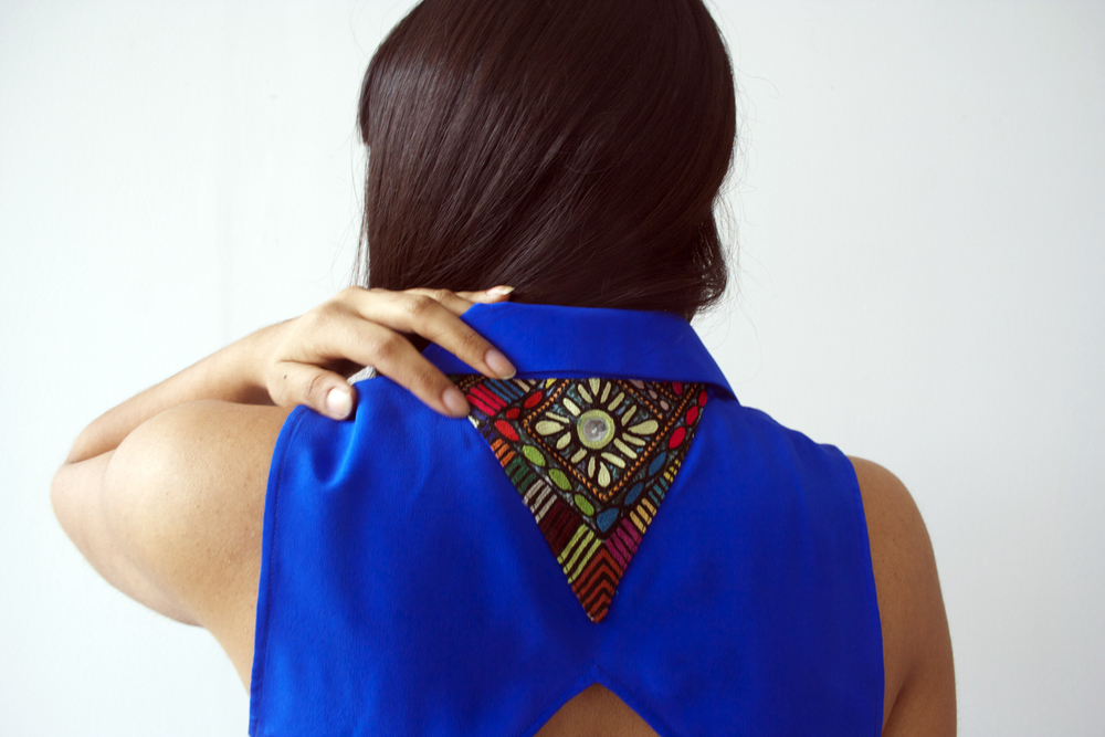 blouse back detail.jpg