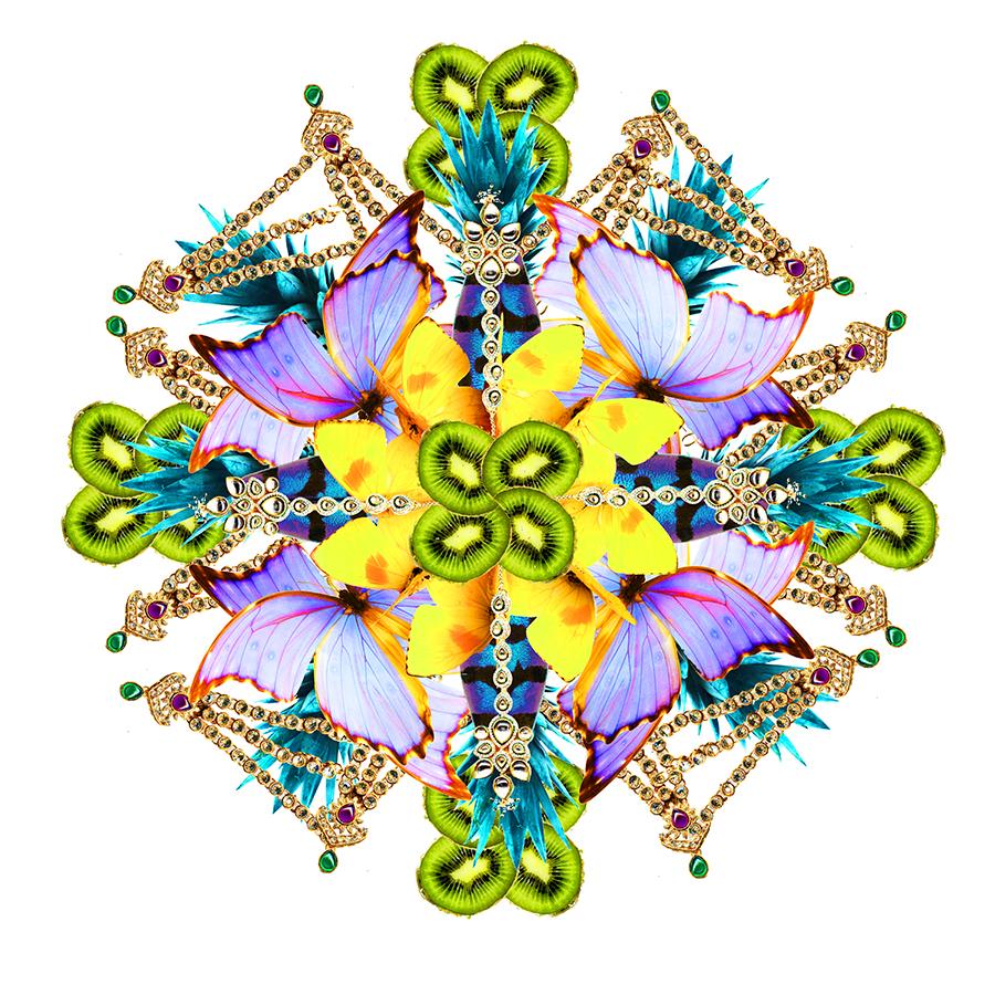 abacaxi mandala flat.jpg
