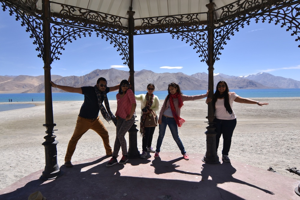 group pangong.jpg