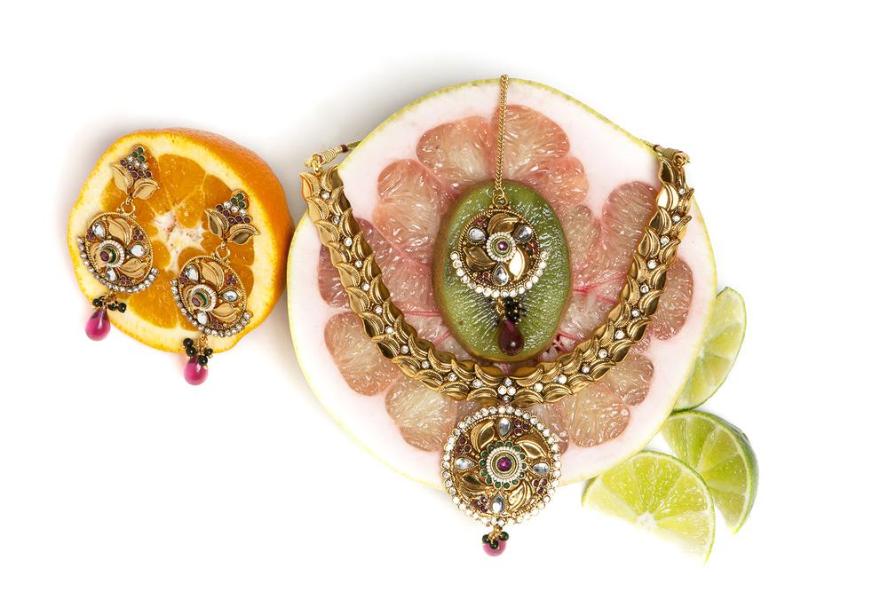 SHOP abacaxi jewelry bazaar