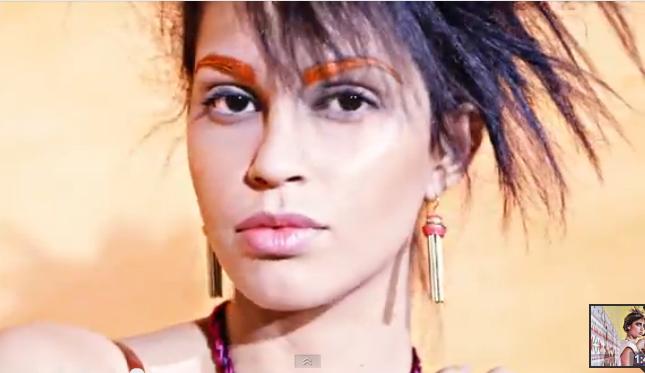 orange brow.jpg