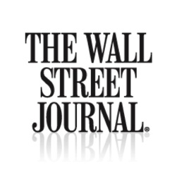 The Wall Street Journal   , February 2014