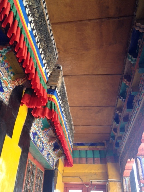 http://abacaxi-nyc.com/blog/2013/7/17/ladakh