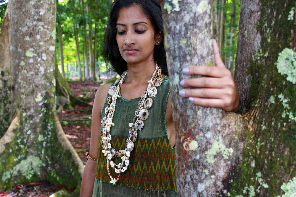 forest textures dress.jpg