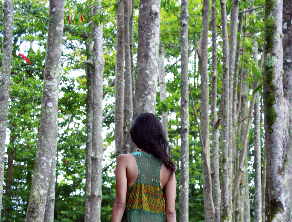 forest back detail.jpg