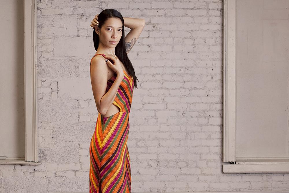 handloom silk stripe maxi.jpg