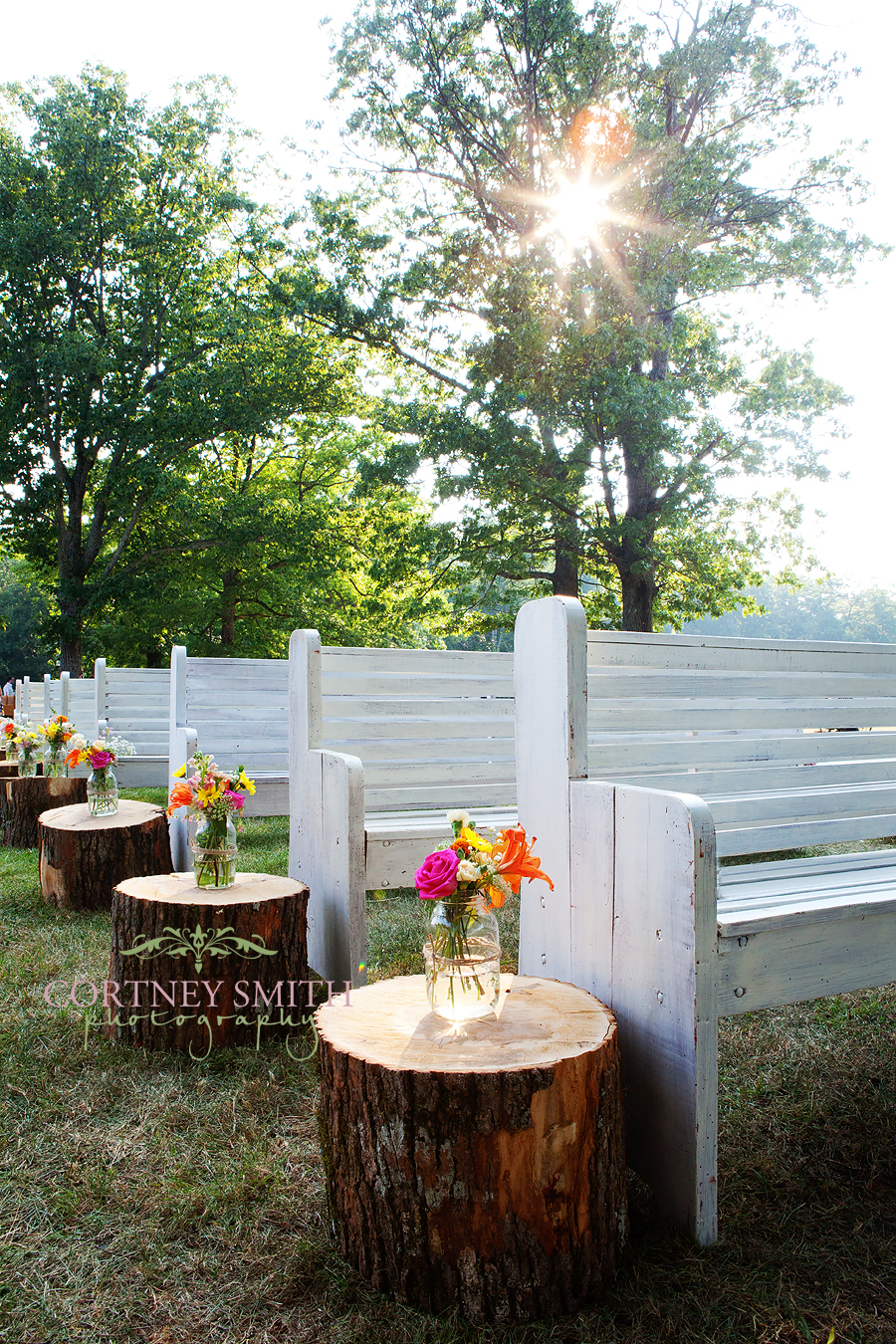 100 backyards for rent for weddings 13 times backyard
