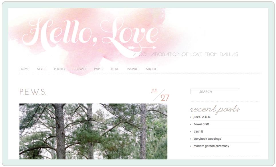 hello,-love.jpg