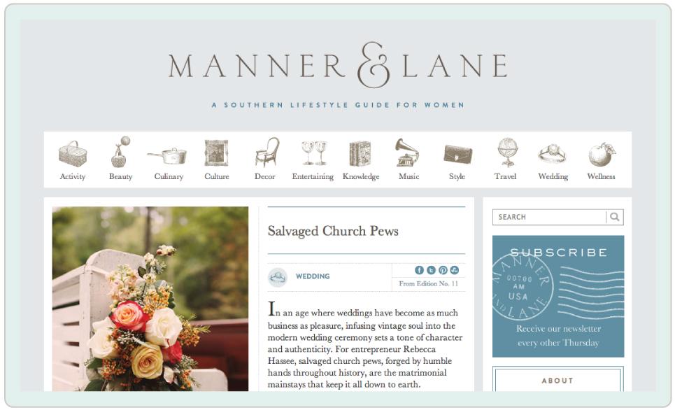 manner&lane.jpg