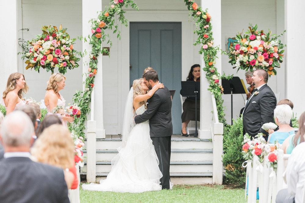 Wedding-736.jpg