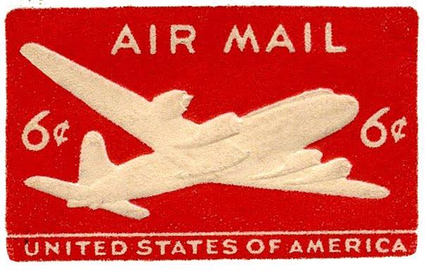 airmail.jpg