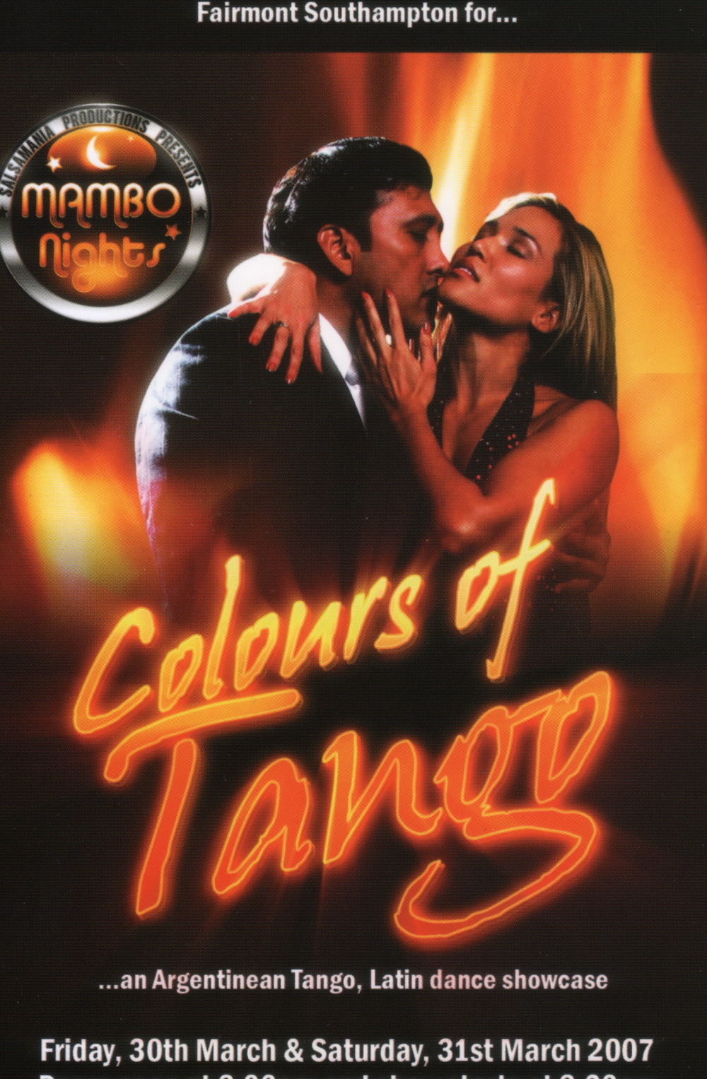 Colors of Tango BB.jpg