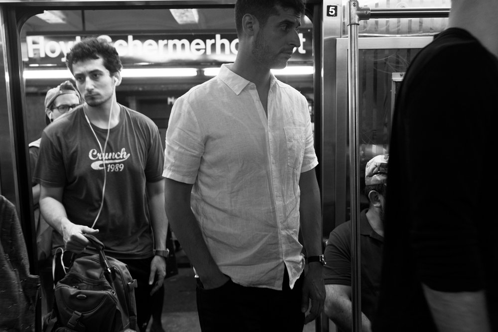 commuters_gonzguzphoto_03.jpg