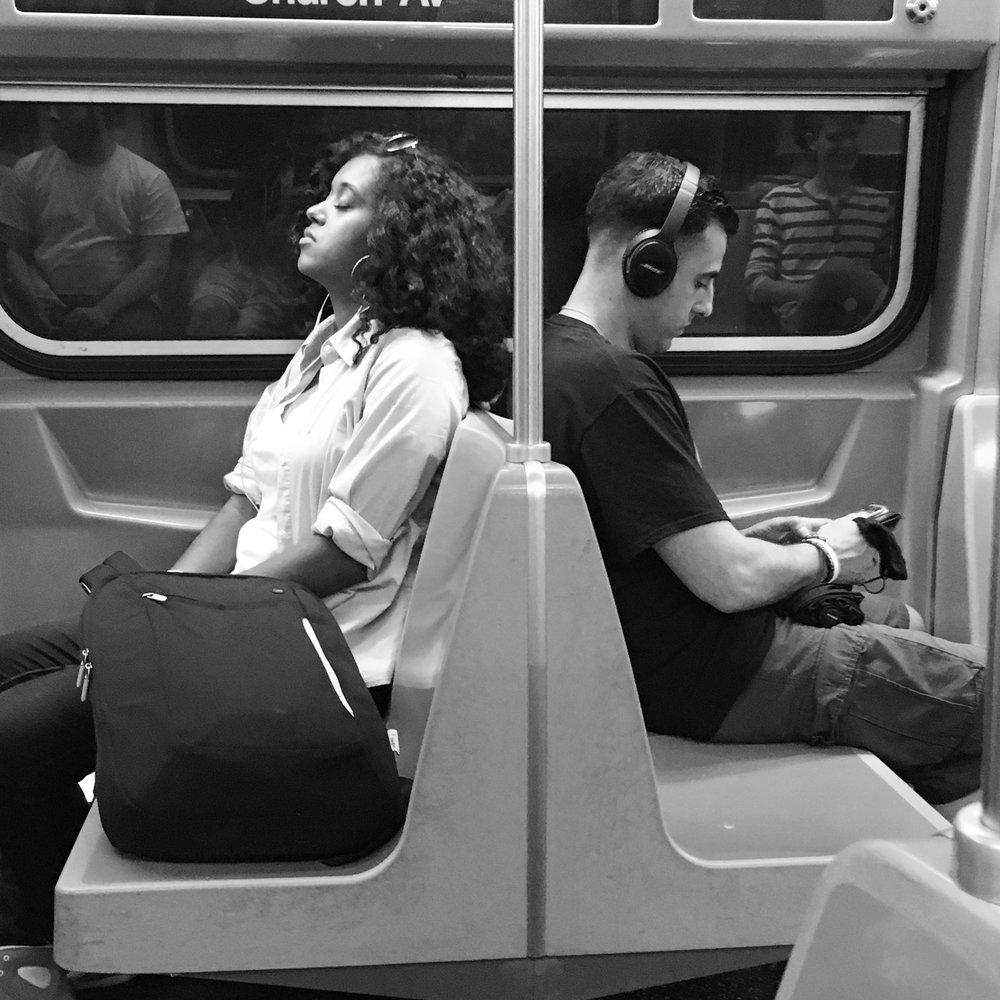 commuters_gonzguzphoto_07.jpg