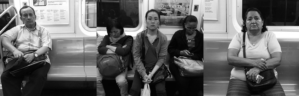commuters_gonzguzphoto_10.jpg