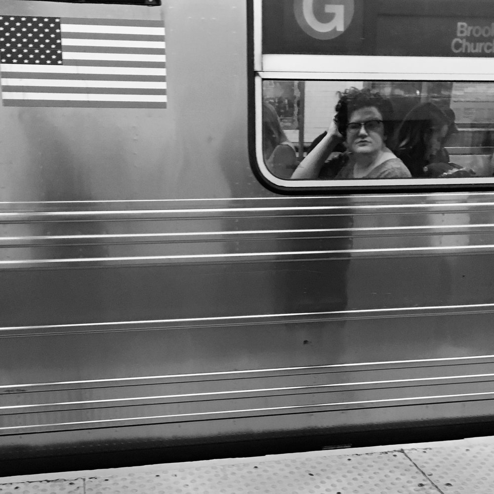 commuters_gonzguzphoto_12.jpg