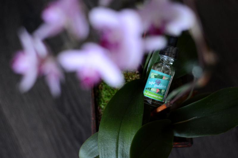 orchidigsm.jpg