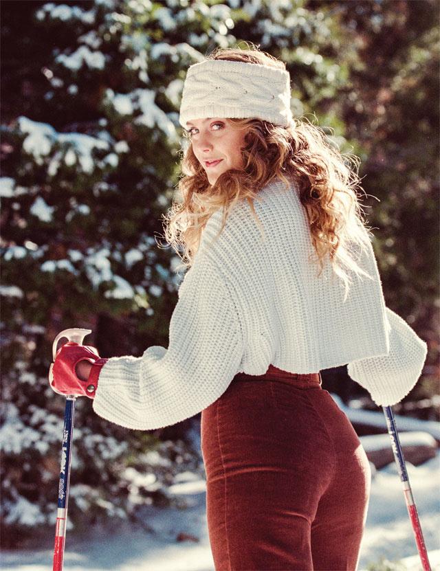0f4224a5e271fe8d-white-sweater.jpg
