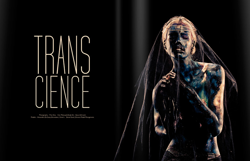 Transience-Vulture-Magazine-Issue2-Photographed-by-Thor-Elias-1.jpg