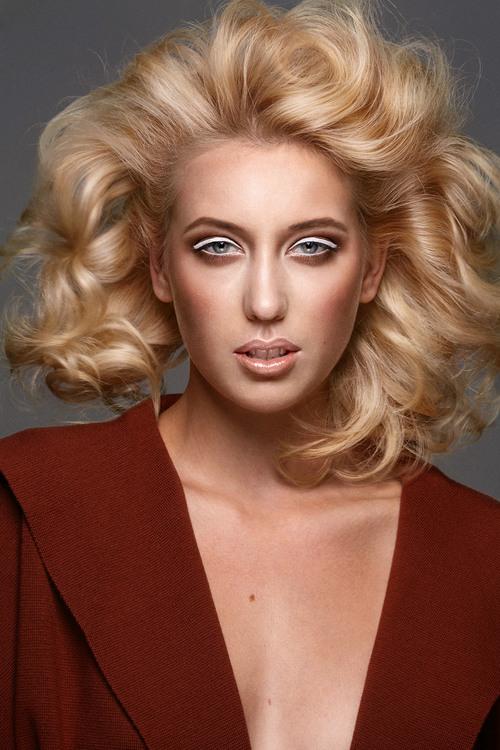 Breanna-Sheather-Fashion-4.jpg