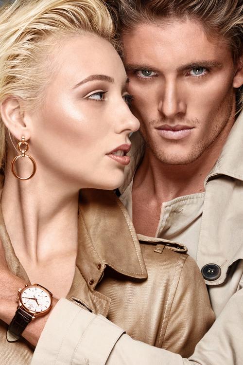 Breanna-Sheather-Fashion-3.jpg