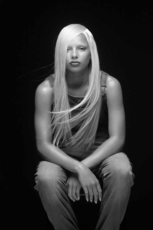 Monica-Williams-IMG_0137 Edit BW.jpg