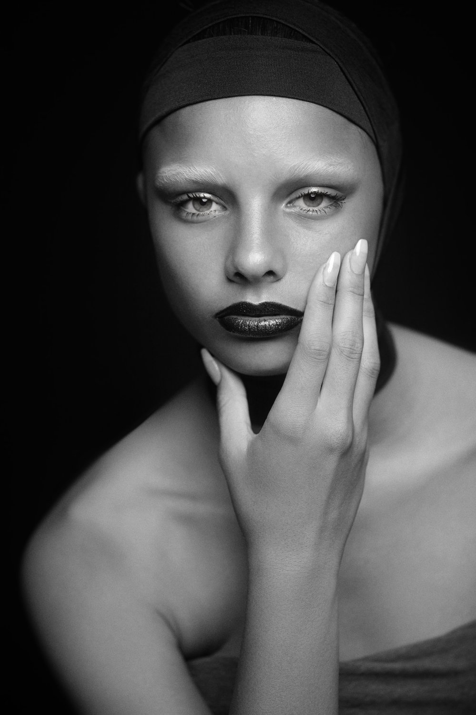Monica-Williams-IMG_0413 Edit BW.jpg