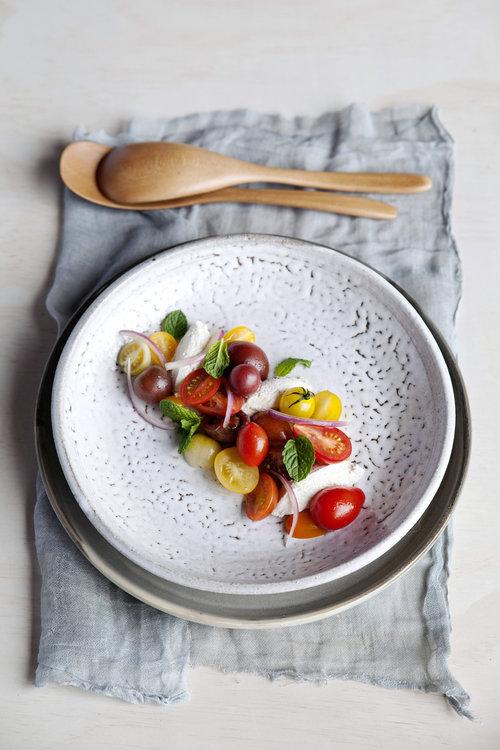 FoodJuly15015.JPG