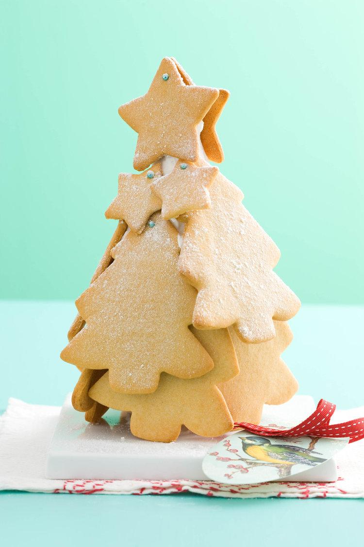 GingerbreadXmasTreeHero.jpg