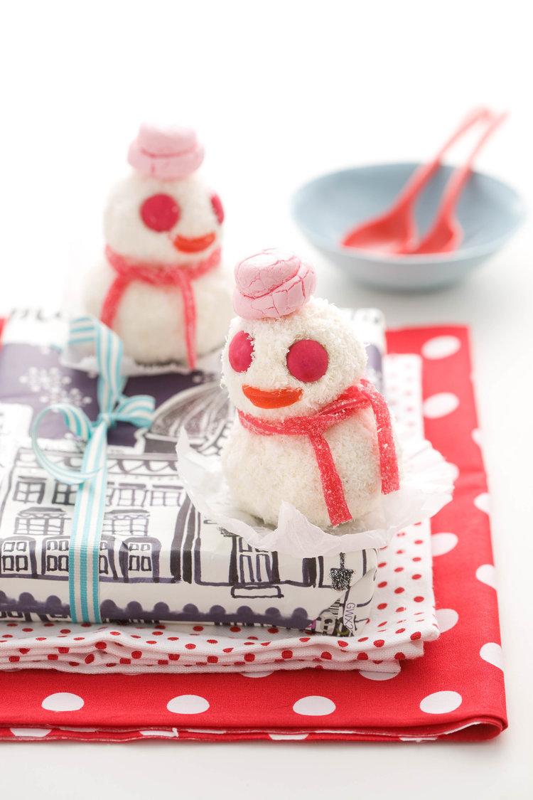 SnowmenHero.jpg